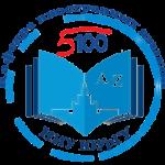 lingva-logo-titlle